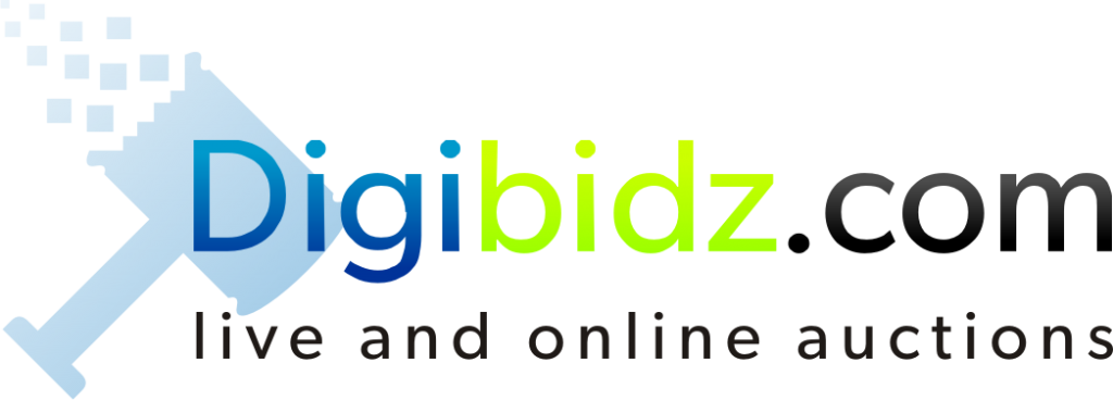 new chatting website you bid